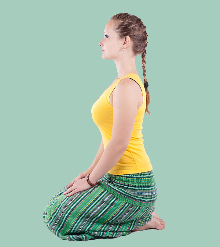 Baba Ramdev Jóga jelent a magas vérnyomás