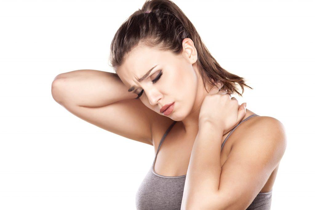 7 A partir del Baba Ramdev Yoga plantea para curar el dolor