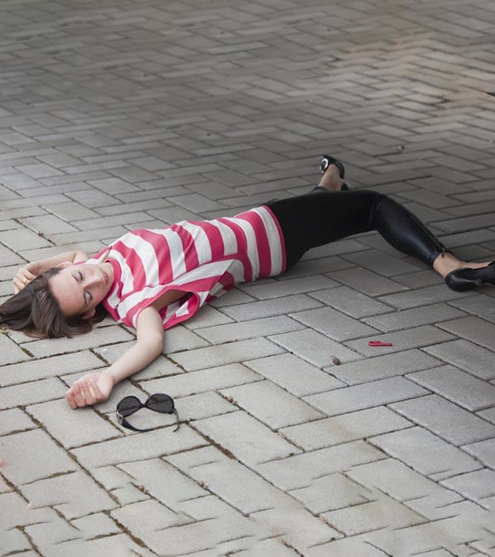 Increíble Yoga plantea para tratar la epilepsia