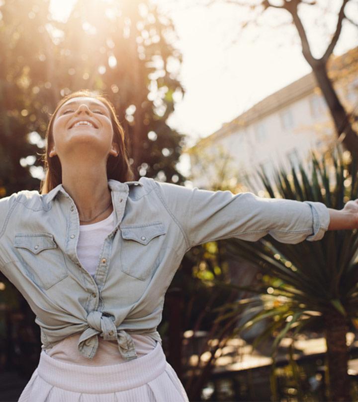 Geriausi Joga kelia atleisti alerginis rinitas