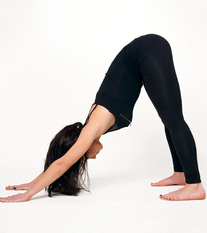 Czy Poranna Yoga pomóc schudnąć?