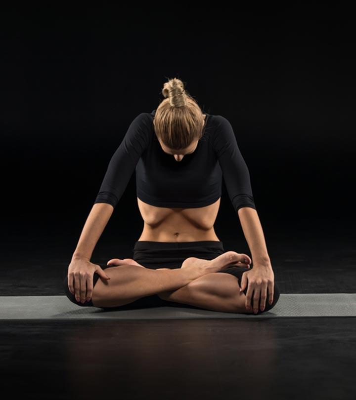 Maha Yoga - Cómo hacer y cuáles son sus beneficios?