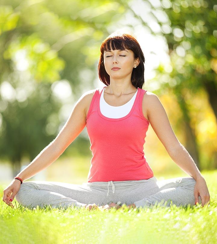 Mi Twin szív meditáció?