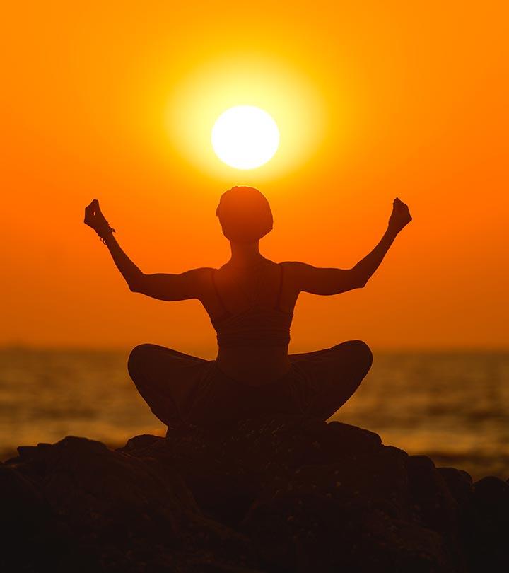 Bhakti joga - kas tai ir kas yra Jo privalumai?