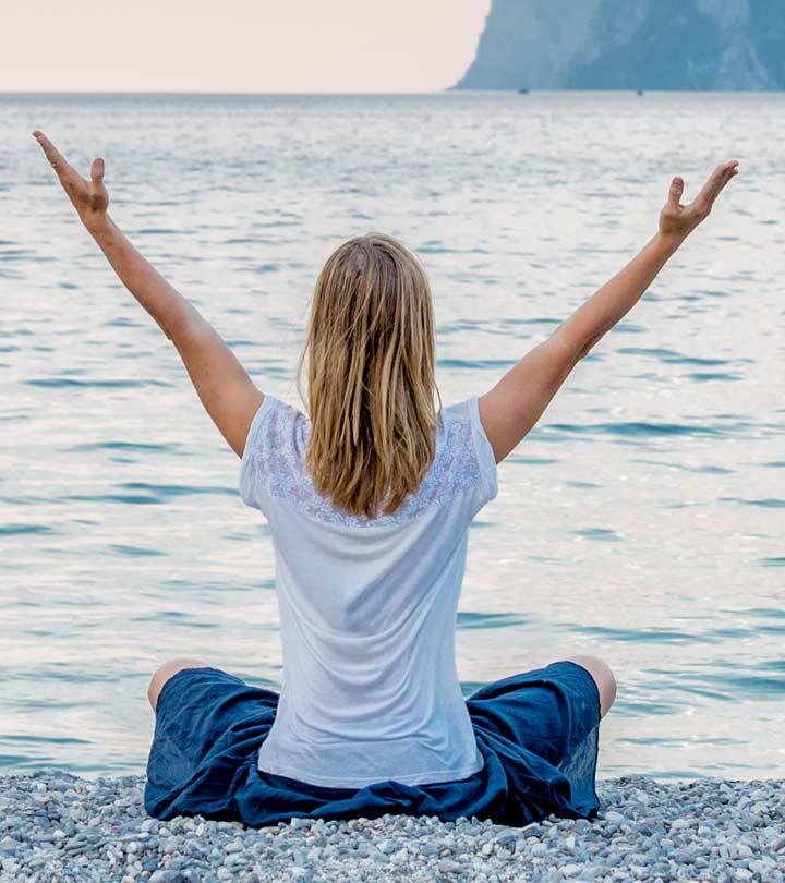 Что такое Брахма Кумарис Медитация и как это сделать?