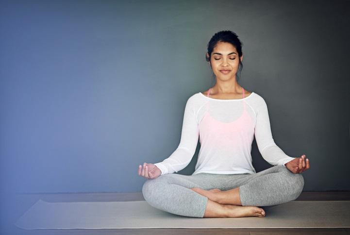 Reiki Meditasjon - Hvordan skal gjøre og hva er fordelene?